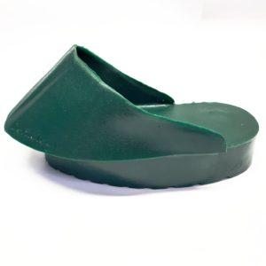 Easy Bloc Zapato Talla XL Izquierdo 130mm