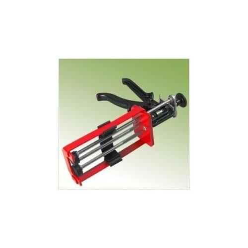 Easy Bond II - Pistola
