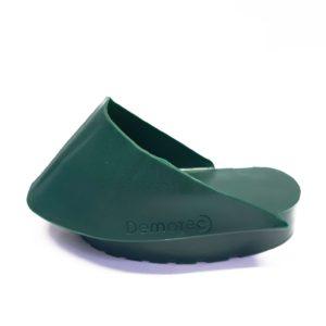 Easy Bloc Zapato Talla Normal Izquierdo 110mm