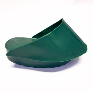 Easy Bloc Zapato Talla XL Derecho 130mm