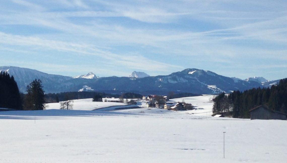 2015.03.06-Berghof-Allgäu-9-1024x768